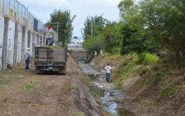 trabaja-ayuntamiento-de-bahia-de-banderas-para-evitar-inundaciones