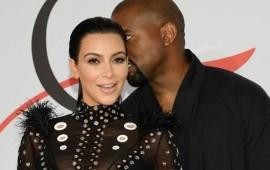 una-prueba-mas-de-que-nadie-quiere-a-kim-kardashian