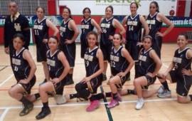 unam-desconoce-a-equipo-femenil-de-basquetbol-accidentado