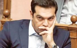union-europea-decide-romper-con-grecia