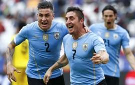 uruguay-sufre-para-vencer-a-jamaica