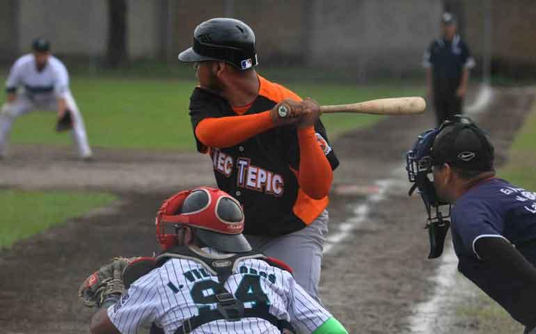 va-la-fecha-11-de-softbol