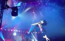 video-acrobata-del-circo-hermanos-vazquez-cae-desde-6-metros