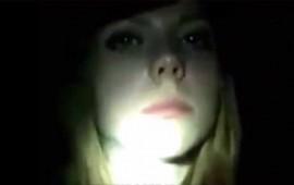 video-anastasia-relata-como-asesino-a-su-madre-y-hermana