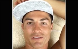video-cristiano-ronaldo-estalla-dejadme-tranquilo