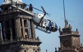 video-lanzan-nuevo-trailer-de-spectre-con-escenas-de-la-ciudad-de-mexico