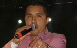 vocalista-de-la-arrolladora-banda-el-limon-da-675-pesos-de-pension
