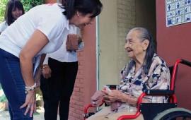 voluntariado-del-congreso-apoya-a-asilo-de-ancianos