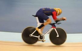 wiggins-impone-marca-en-hora-de-ciclismo