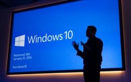 windows-10-llegara-el-29-de-julio-sera-gratis-para-pc