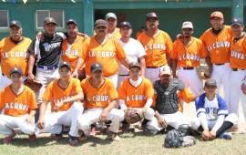 ya-hay-campeon-en-la-liga-municipal-de-beisbol