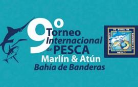 9-torneo-internacional-de-pesca-marlin-y-atun