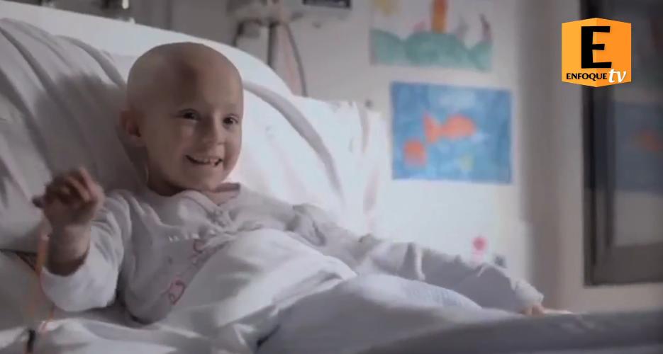 es-la-leucemia-el-tipo-de-cancer-mas-comun-en-los-ninos-en-nayarit