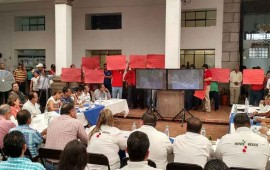 adeuda-ayuntamiento-de-tepic-mas-de-100-mdp-a-trabajadores-del-sitem