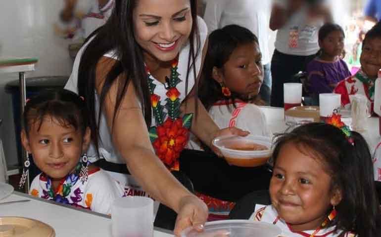 alimentacion-y-educacion-dos-rubros-que-fortalecen-la-nueva-ley-de-los-ninos-ninas-y-adolescentes-en-el-estado