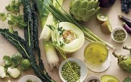 alimentos-para-mantenerse-en-el-peso-ideal