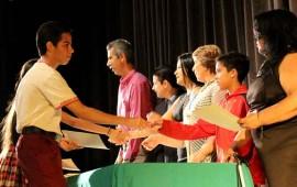 alumnos-de-secundaria-concluyen-sus-estudios4