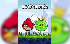 angry-birds-2-los-pajaros-regresan-con-mas-armasangry-birds-2-los-pajaros-regresan-con-mas-armas