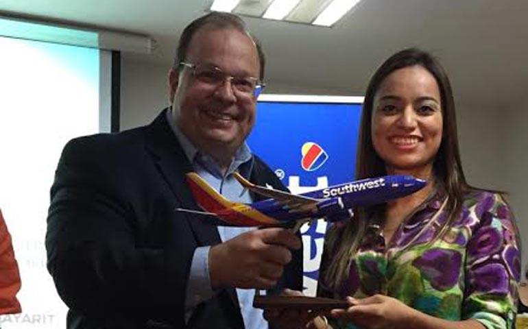 anuncian-nuevos-vuelos-a-la-riviera-nayarit