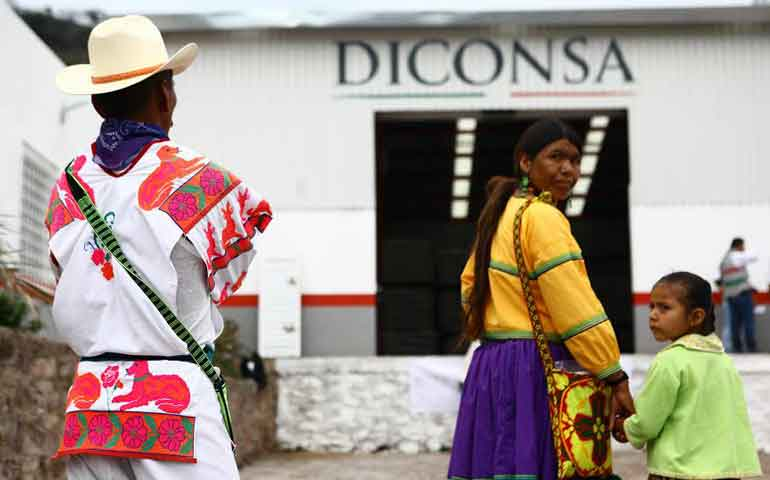 apoya-diconsa-a-municipios-de-nayarit
