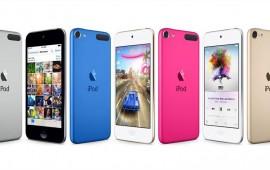 apple-lanza-un-ipod-touch-con-funciones-del-iphone-6