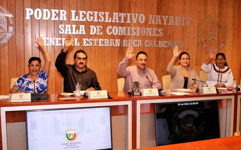 aprueba-comision-legislativa-reformas-para-prevenir-obesidad