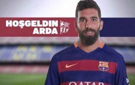 arda-turan-nuevo-jugador-del-barcelona