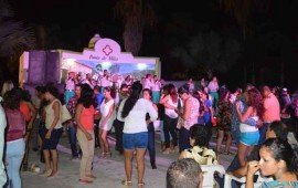 armonia-en-las-fiestas-patronales-de-badeba