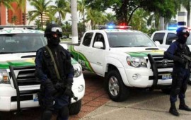 arrestan-a-mando-policial-de-puerto-vallarta