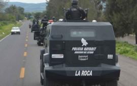 asaltante-es-abatido-por-policia-nayarit-durante-enfrentamiento-en-san-blas