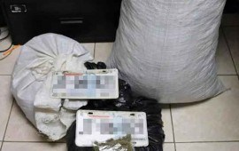 aseguran-26-kilos-de-mariguana-en-compostela