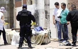 asesinan-a-86-personas-durante-junio-en-sinaloa