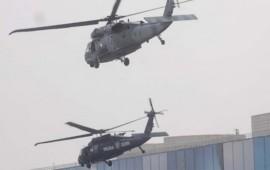 ataque-a-helicoptero-de-la-marina-en-tamaulipas-deja-6-muertos