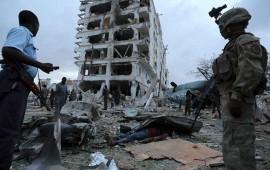 ataque-terrorista-en-somalia-mata-a-trece-personas