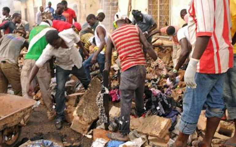atentado-en-mercado-de-nigeria-deja-al-menos-15-muertos
