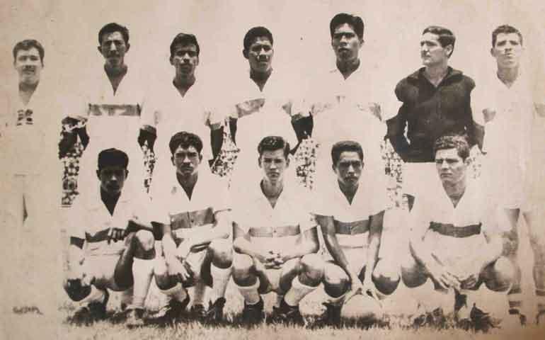 aurelio-el-aleman-aguirre-primer-nayarita-en-jugar-futbol-profesional