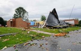 azotan-tres-tornados-a-pennsylvania
