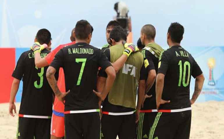 aztecas-van-por-cuartos-de-final-de-copa-de-oro