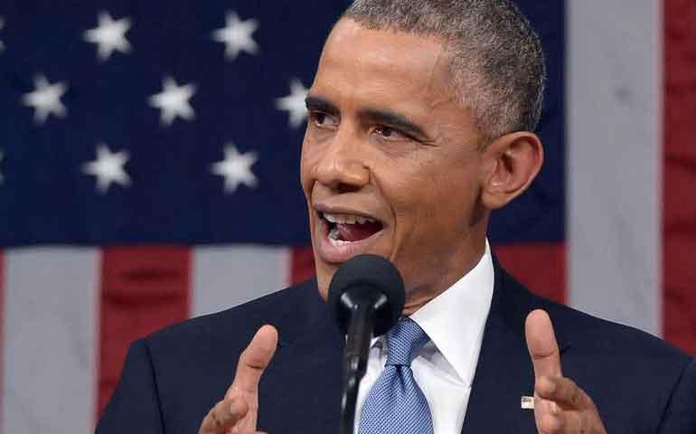 barack-obama-convoca-a-unificar-esfuerzos-contra-el-estado-islamico