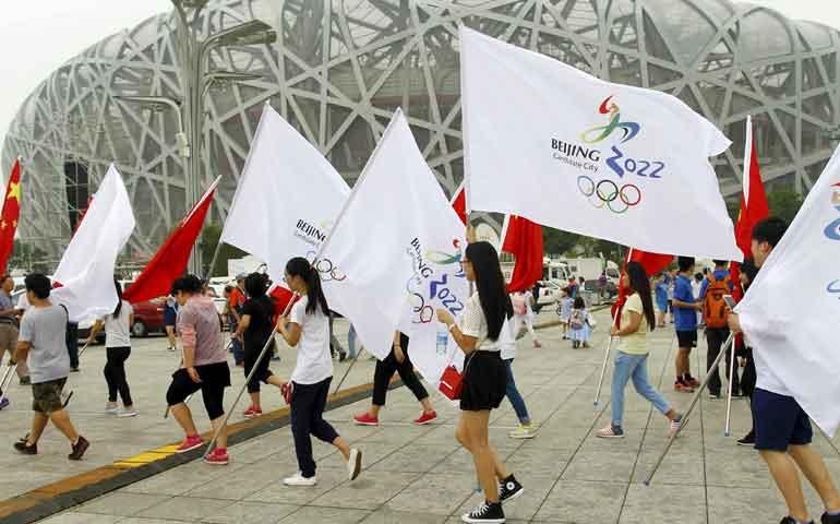 beijing-sede-de-los-juegos-olimpicos-de-invierno-2022