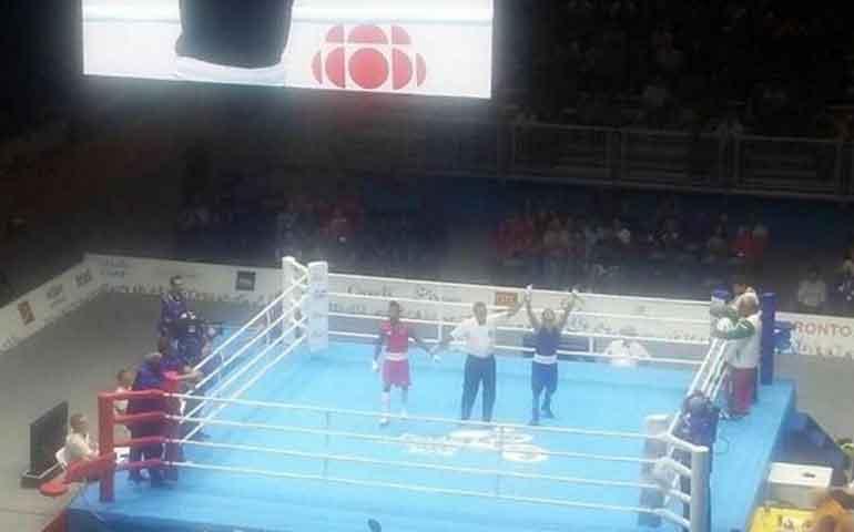 boxeador-mexicano-gana-oro-en-jp