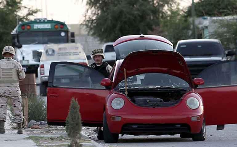 caen-en-ciudad-juarez-personas-que-armaban-un-carro-bomba