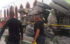 camion-arrolla-a-peregrinos-en-zacatecas-hay-al-menos-16-muertos-y-20-heridos
