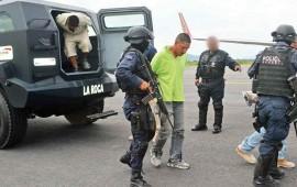 capturan-a-sicarios-en-nayarit-eran-buscados-en-chihuahua