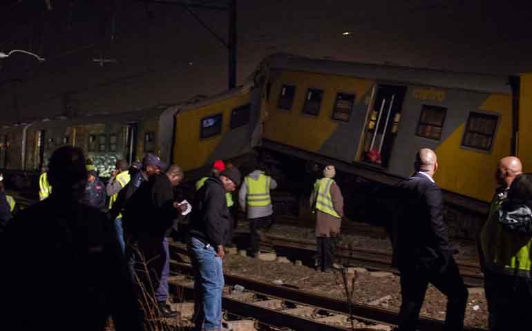 choque-de-trenes-en-sudafrica-deja-mas-de-250-lesionados