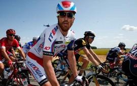 ciclista-positivo-por-cocaina-en-el-tour-de-francia
