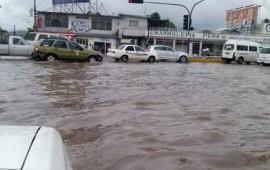 colonias-de-tepic-sufren-inundaciones-por-constantes-lluvias