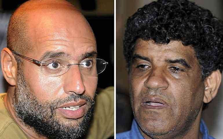 condenan-a-muerte-al-hijo-de-gadhafi-en-libia
