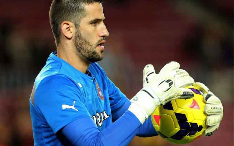 confirman-traspaso-de-casilla-al-real-madrid