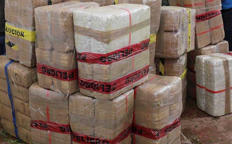 confiscan-mas-de-5-toneladas-de-mariguana-en-jalisco